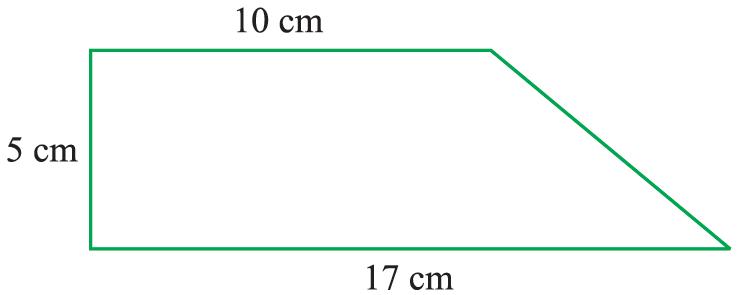 worksheet. Area Of Composite Shapes Worksheet. Grass Fedjp ...