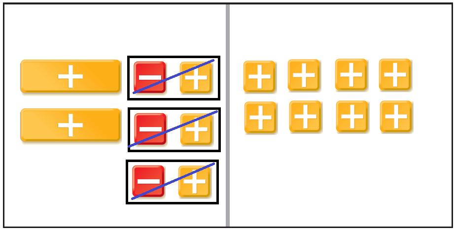 solving two step equations with algebra tiles worksheet. Black Bedroom Furniture Sets. Home Design Ideas