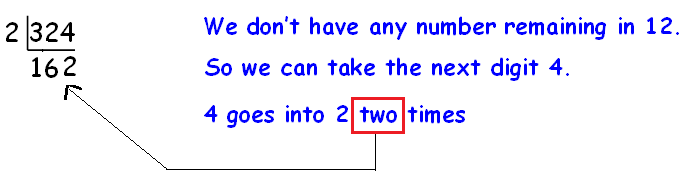 Using ladder diagram for prime factorization