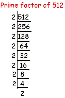Learn matrix notation wiki