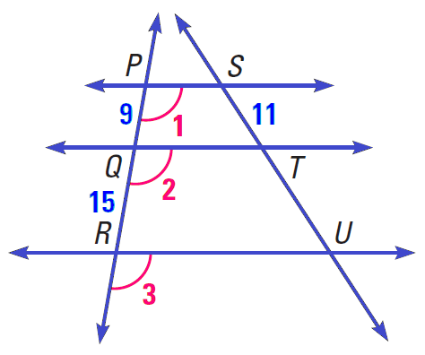 Similar Figures Proportions Worksheet Fresh Geometry Triangles Grade moreover  besides  together with Similar Triangles   Py's World of Mathematics likewise Similar Polygons Worksheet   Mychaume furthermore 87 Best Math  Similarity   Proportions  Rates  Ratios images   High additionally Inscribed Similar Triangles   CK 12 Foundation moreover Similar Figures And Proportions Worksheet Teaching Resources further Similar Triangles Worksheet  1 of 2 furthermore Similar Shapes and Scale Drawings Worksheet Answers Luxury together with Proportions and Similar Figures Worksheet Similar Triangles Lesson in addition  in addition Similar Triangles Lesson Plans   Worksheets   Lesson Pla in addition Similar Triangle Review Worksheet   YouTube in addition Proportions and Similar Triangles Worksheet furthermore Kuta   Infinite Geometry  Similar Triangles Worksheet for. on similar triangles and proportions worksheet