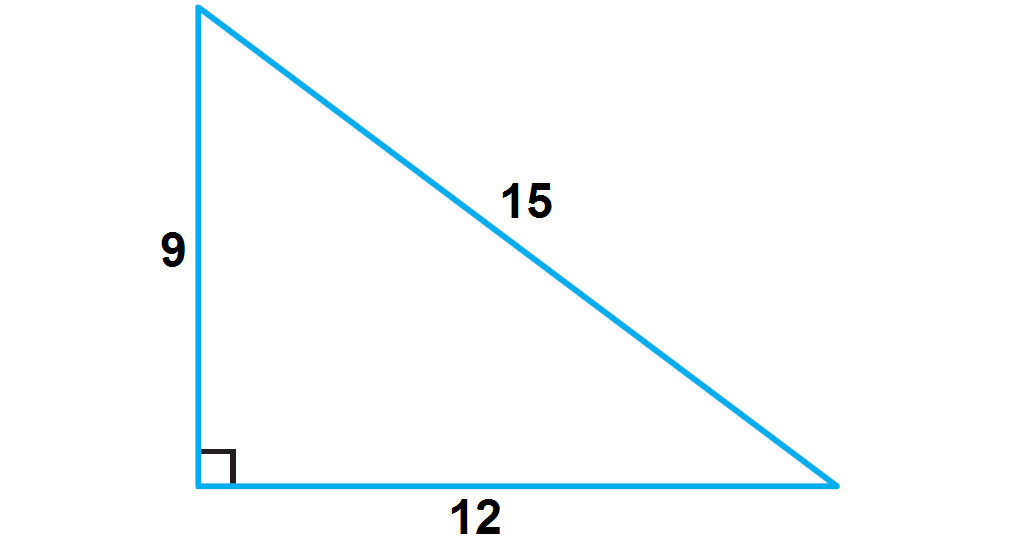 In The Right Triangle Given Below, Prove The Pythagorean Theorem.