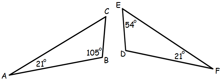 Angles in a triangle  ex les  solutions  videos  worksheets  games in addition Angles Worksheets   Free    monCoreSheets together with Rotation Worksheets together with  besides Geometry Worksheets   Triangle Worksheets as well Similar Triangles Word Problems Worksheet Math Triangle Word moreover Angles in a Triangle Worksheet   Solve My Maths as well Angles Worksheets   Free    monCoreSheets in addition Similar triangles worksheet also 30 60 90 Triangle Worksheet   Mychaume moreover Angles in Triangles and on Parallel Lines  2  Worksheet   Elace moreover 5th Grade Geometry likewise Worksheet  Triangle Angle Sum Theorem   Clifying Triangles furthermore Triangles Worksheets   ideas   Geometry worksheets  Teaching also Geometry Worksheets   Triangle Worksheets also Solved  This Problem Is Similar To Problem 4 On Your 7 6 W. on degrees in a triangle worksheet