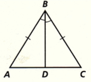 congruent triangles worksheet with answer. Black Bedroom Furniture Sets. Home Design Ideas