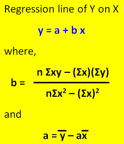 arithmetic mean and correct answer Answer to please fill out the chart with the correct answers and  use the following table to record vour answers ank the computers based on arithmetic mean and.